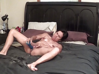 Love to fuck