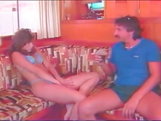 FRANK JAES IN KISS OF THE LADY DRAGON SCENE 01