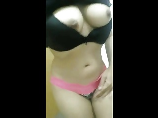 Desi Hot Bodied Girls Asset show 9-in-1