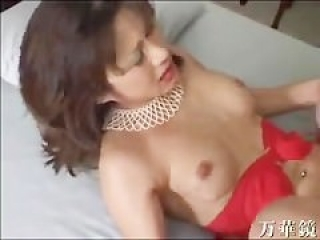 sexy tatoo woman fucking cushots facial