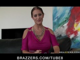 BUSTY BRUNETTE PORNSTAR DEEP THROAT FACIAL  ROUGH ANAL DICK FUCK