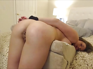 Simply the Best Amateur Submissive Sluts