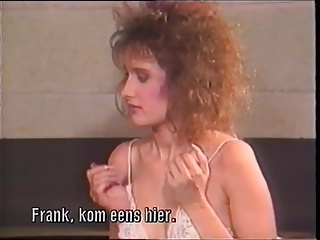 FRANK JAMES IN HOMETOWN HONEYS 2 SCENE 02