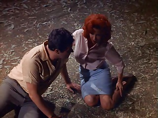 Orgy of the Dead – 1965