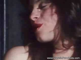 Orgy Classic Fuck From Seventies