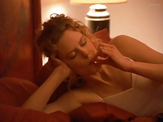 NIcole Kidman – Eyes Wide Shut (Fullscreen)