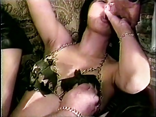 Some Anal Sex 65