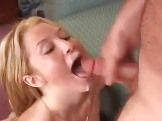 Pornoluver,s compilation of CUM 26