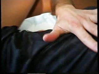 SB3 Horny stepsister Always Loves To Fuck !