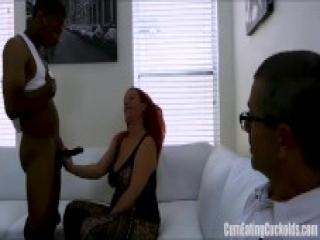 Jada Coxxx Cuckold Hardcore.mp4