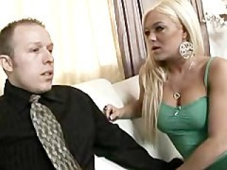 Crista Moore In Moms Cuckold