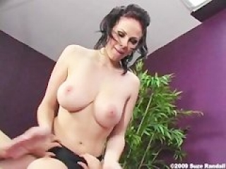 HOT BIG TITTED Gianna Michaels & Taylor Vixen Fuck with Toys