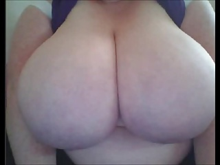 bbw fat body big boobs