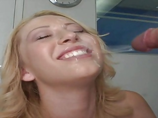 Nice Facial Collection 1