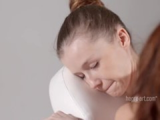 Emily Bloom – Full Body Orgasm Massage