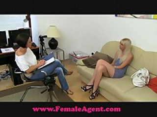 femaleagent_female_agent_vs_fake_agent