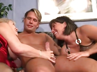 SwingParty60 ch4