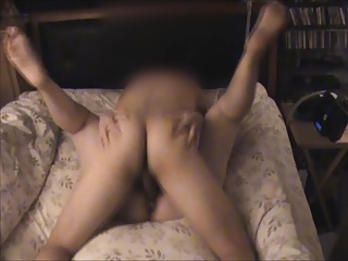 Horny Amateur Creampie Fuck: Hardcore Creampie for Pussy