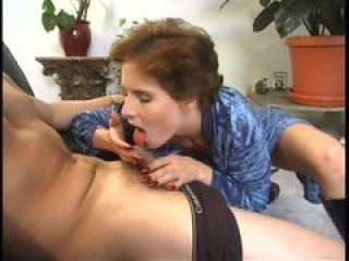 Casting Couch 6 – Scene 6
