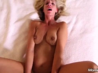 Bounced Teens and Milfs Rough Sex Compiltation II