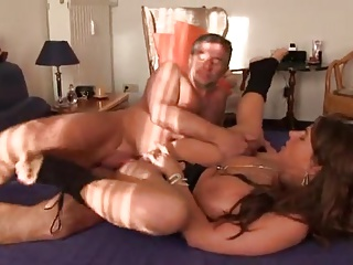 EuropeanAmateur SwingersOrgy ch2