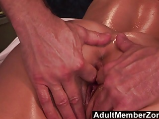 AdultMemberZone – Cost of free massage is getting the masseu