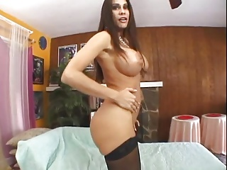BIG BOOBED SQUIRTERS