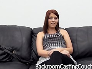 Girl Next Door Assfuck Casting