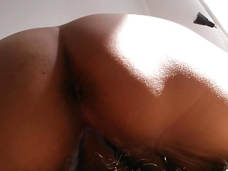Having sex with my mature fat wife